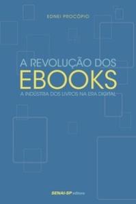 A Revolução dos eBooks