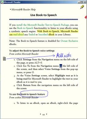 E books o livro na era digital e o consumidor santa mariense fandeluxe Gallery
