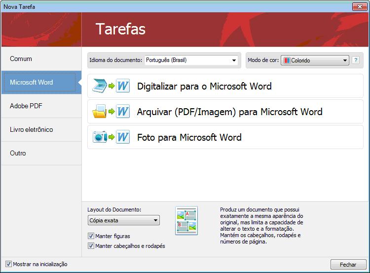 LIVRO COMPROMETIDA PDF VIEWER PDF DOWNLOAD