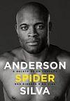 Anderson Spider Silva
