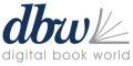 Digital Book World