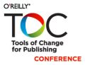 Tools of Change for Publishing