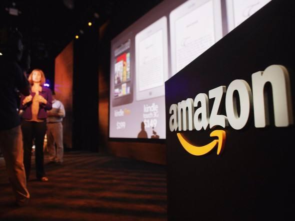 Amazon, a gigante do comércio eletrônico, disse que as quantias exatas não serão divulgadas até que a justiça finalize o acordo