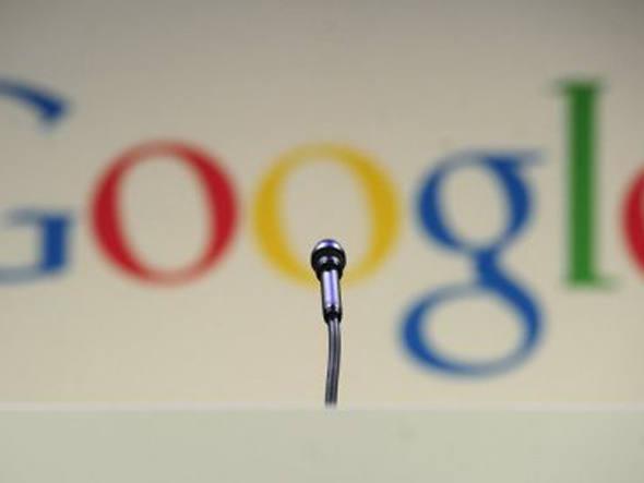 """Google: o objetivo do Google Library Project é, segundo o site oficial da empresa tecnológica, """"facilitar a busca de livros relevantes"""""""