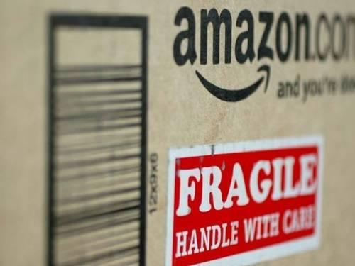 Consumidor brasileiro finalmente terá acesso ao leitor de ebooks mais bem conceituado do mundo | Reuters