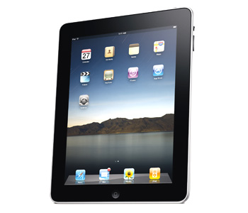 Tablets | Os aparelhos são mais compactos que os netbooks e capazes de realizar quase tudo que um computador portátil realiza. Em contrapartida, a tela brilha.