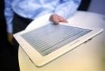 Amazon chegará no País com seu e-reader Kindle. | Foto: Eric Thayer/REUTERS