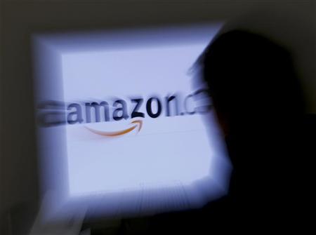 Autoridades regulatórias decidiram em favor da Amazon em batalha de preços de e-books contra norte-americana Apple na Europa