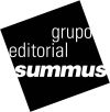 Grupo Editorial Summus