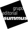Grupo Editorial Summus