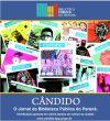 Jornal Cândido