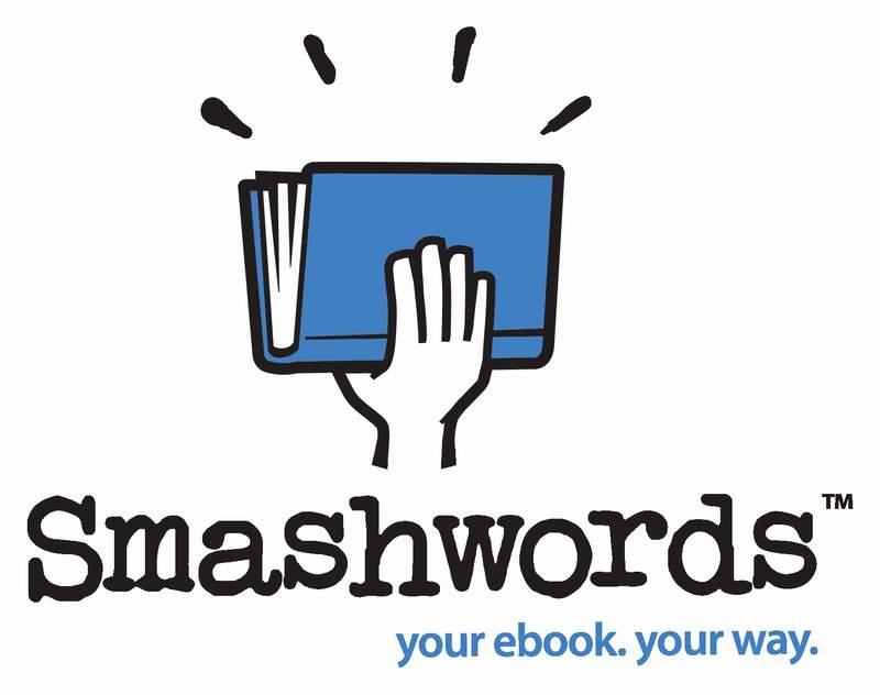 Self publishing blog da livrus o smashwords uma empresa de auto publicao de ebooks com sede nos eua o servio basicamente o seguinte o autor sobe seu livro no smashwords e a fandeluxe Image collections