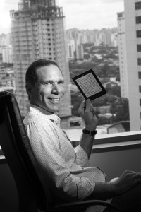 """Viemos pelo potencial brasileiro em ser o maior mercado do mundo"", Alex Azapiro, vice-presidente da Amazon do Brasil   Foto: IstockPhotos"