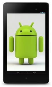 Google-Android-Nexus-7-179x300