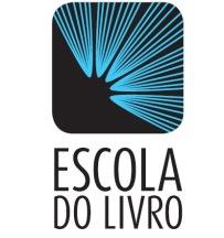 Escola do Livro