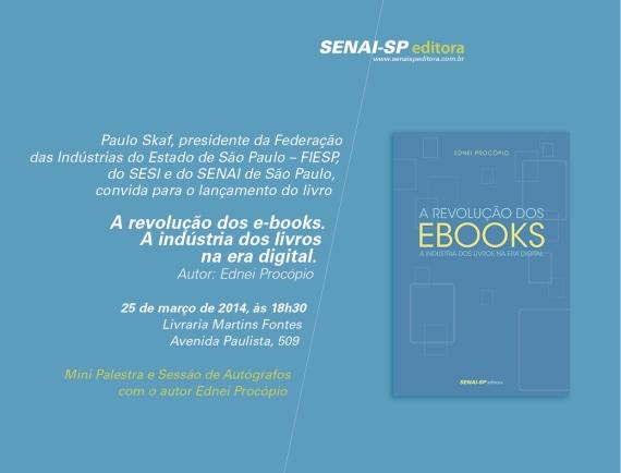 book Palgrave