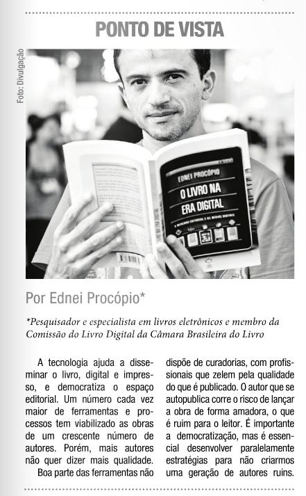 Impressões Leitura | Jornal Laboratório do Curso de Jornalismo da Universidade Federal do Ceará | UFC Ano 4 | Edição nº 28 | Janeiro de 2014