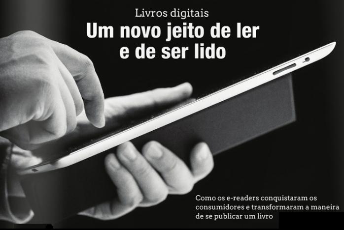 Impressões Leitura | Jornal Laboratório do Curso de Jornalismo da Universidade Federal do Ceará | UFC | Ano 4 | Edição nº 28 | Janeiro de 2014