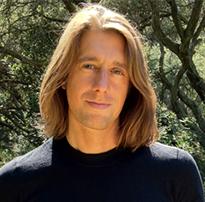 Jason Merkoski