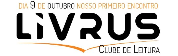 Clube de Leitura | LIVRUS
