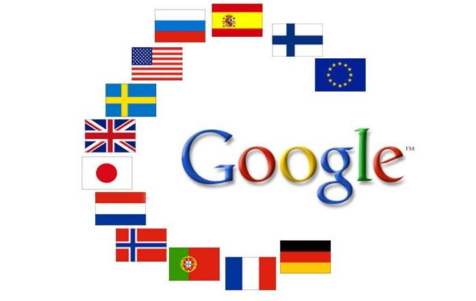 Google lança o Google Tradutor, plugin que roda diretamente no Chrome | Foto: Divulgação/Google