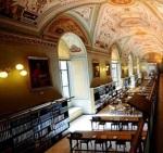 Biblioteca do Vaticano