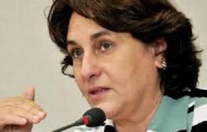 Eliana Pedrosa [PPS]