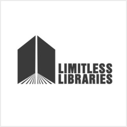 'Bibliotecas infinitas' para la integración de las bibliotecas públicas y escolares