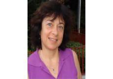 Pedagoga, escritora e arte-educadora Nereide Schilaro Santa Rosa