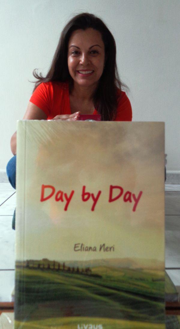 Eliana Neri  | Fotos: Divulgação