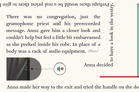 Um app maravilhoso para convencer você a ler este texto gigante até o final