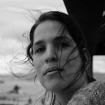 Joana De Conti