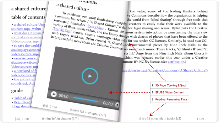 Fonte da imagem: http://the-digital-reader.com/2013/08/23/moon-reader-updated-support-epub3-video