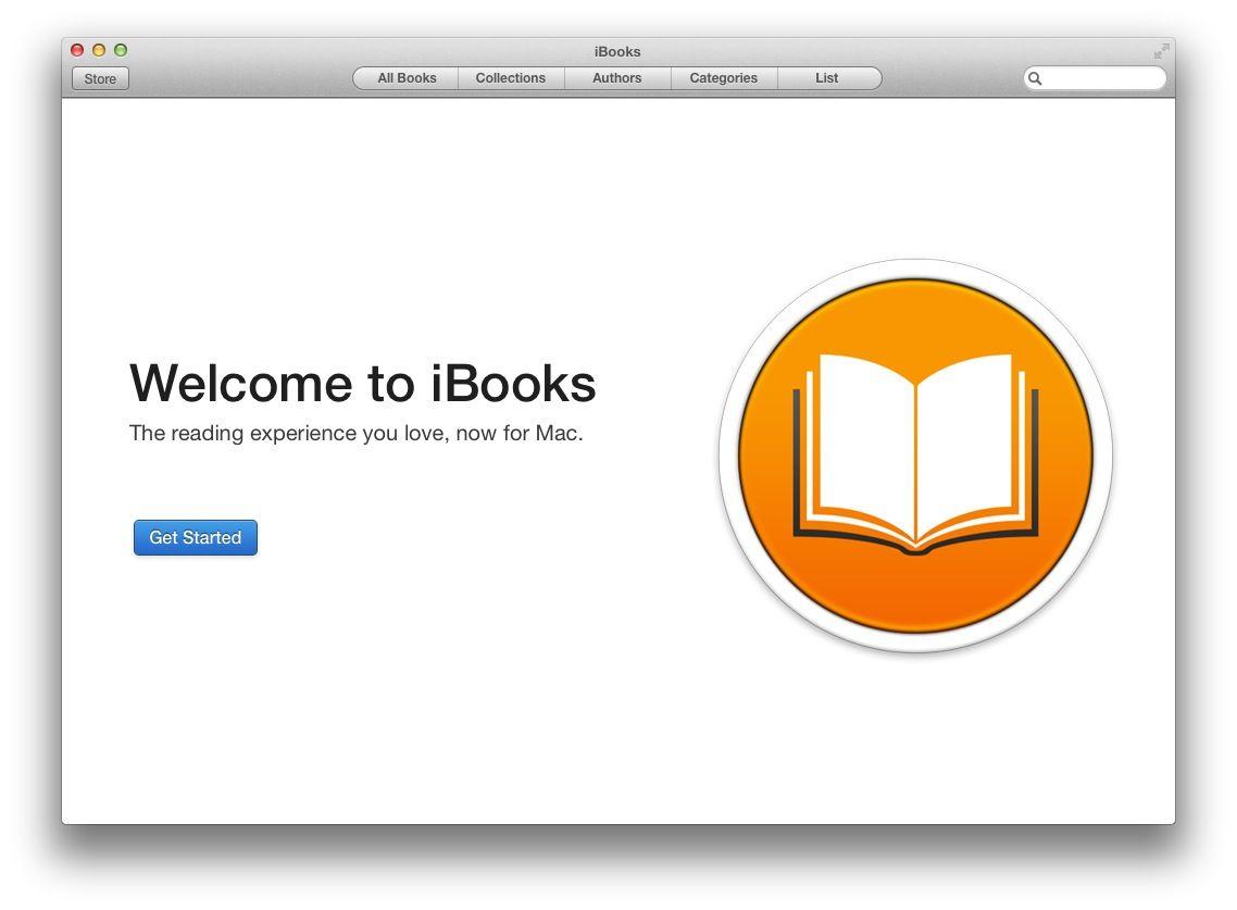 Software blog da livrus 6 notas em pop up na apple fandeluxe Images