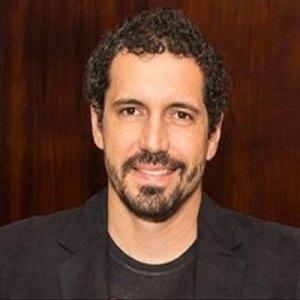 Orlando Prado, gerente comercial da Aleph, acredita que os e-books vão representar 8% do faturamento total da editora | © Divulgação