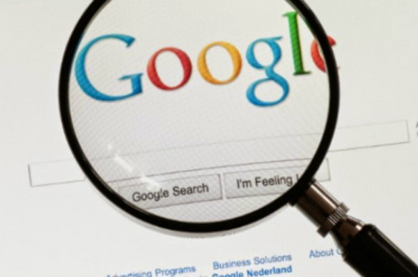 Google tem novo parecer favorável em processo sobre biblioteca digital