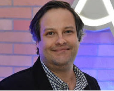 Rafael Lopes, gerente digital do SmartLab
