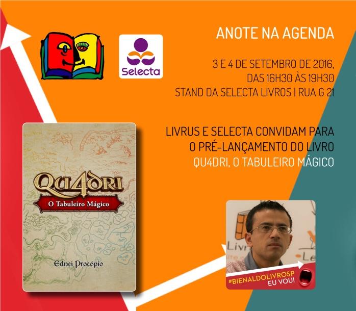 convite_de_pre_lançamento