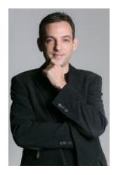 Diego Carmona